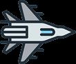 Semi-Custom Website